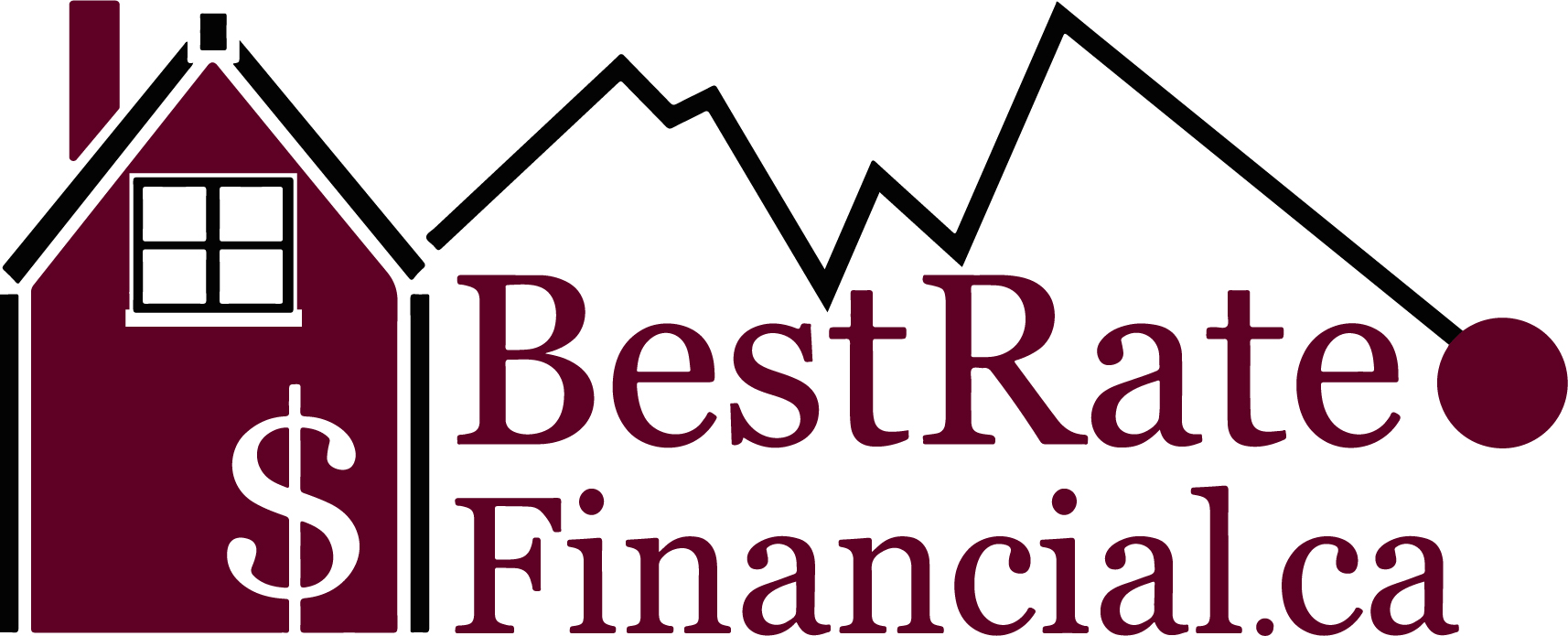 Best Rate Financial